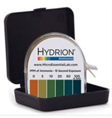 Hydrion-Ammonia-Test-Paper
