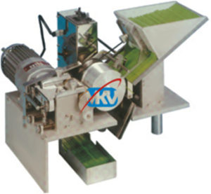 stamp_pad_printing_machine