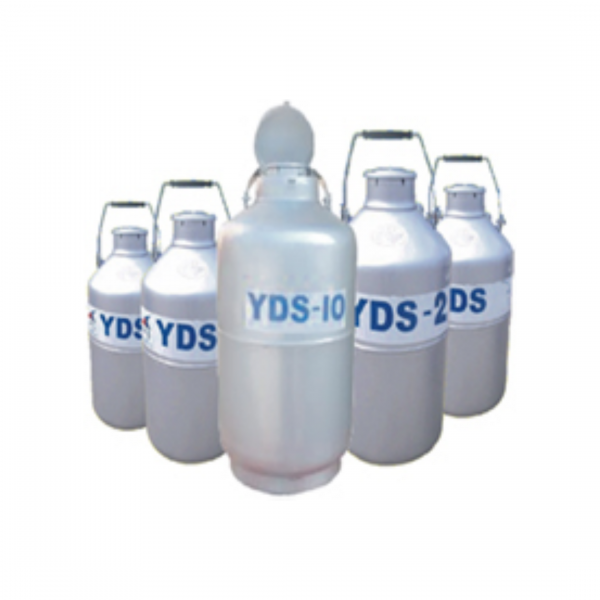 LN2 Container YDS Series