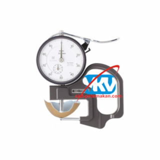 Manual Egg Shell Thickness Gauge